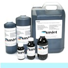 E3067 Sensient Light Cyan Ink