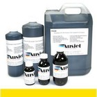 E3072 Sensient Yellow Pigment Ink
