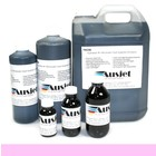E3086 Sensient Light Magenta Ink