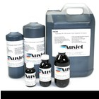 L4000 Sensient Black Ink