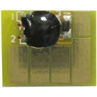 HP88XL Black Replacement Chip