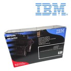 IBM® Brand Replacement Toner for CF210X