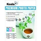 260gm A4 Double Sided High Gloss Photo Paper (20 Sheets)