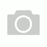 [5 Star] 933XL Cyan Compatible Cartridge with Chip