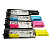 Ausjet Professional Series Toner Cartridges