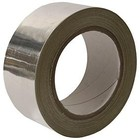Aluminium Tape 48mm x 45 Mtrs