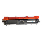 [5 Star] TN-255 Cyan Premium Generic Toner Cartridge