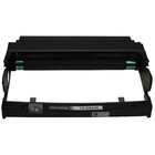 DR230 Premium Generic Drum unit for Lexmark E230/E232 etc