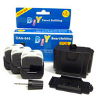 DIY Refill Kit for Canon PG40 / 50 Cartridge