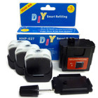 DIY Refill Kit for HP21/56/92/94 Cartridges